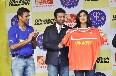 shilpa-shetty_rahul-dravid_s-sreesanth_shaun-tait-at-the-new-t-shirt-launch-of-ipl-team-rajasthan-royals - photo12