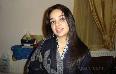 Pakistani Girls Lahore Girls 520x3641 001 1