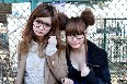 hostel girls  9