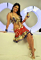 Sunny Leone XXX Energy Drink Hot Pic