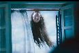 Anushka Sharma PARI Movie Stills  2