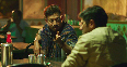 Irrfan Khan starrer KARWAAN Movie Stills  7