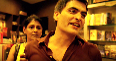 Nandita Das   Manav Kaul starrer Albert Pinto Ko Gussa Kyun Aata Hai Movie Pics  33
