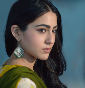 Sara Ali Khan Starer Kedarnath Movie Stills  2