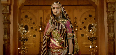 Deepika Padukone PADMAAVAT movie Stills  19
