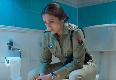 Rani Mukerji starrer Mardaani 2 movie photos  4