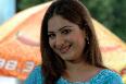 Gowri Munjal Hot Images