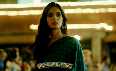 Diana Penty Lucknow Central Movie Photos  10