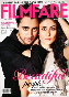 Kareena Kapoor and Imran Khan on Filmfare Cover Feb 2012 Pic