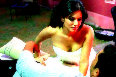 Sunny Loene Hot Movie Pic