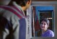 Anushka Sharma Kohli starrer Sui Dhaaga Movie Photos  10