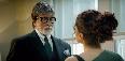 Amitabh Bachchan and Taapsee Pannu BADLA Movie Photos  3