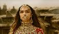 padmavati-hindi-movie-photos - photo15