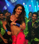 Kareena Kapoor Halkat Jawani Song From Heroine Movie Pic