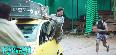 Irrfan Khan starrer KARWAAN Movie Stills  13