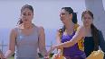 Kiara Advani starrer Good Newwz Movie Photos   22