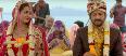 fraud-saiyaan-hindi-movie-photos - photo25
