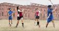 Taapsee Pannu   Diljit Dosanjih Soorma Movie Pics  20
