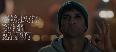 Sushant Singh Rajput starrer Dil Bechara Hindi Movie Photos  13