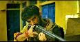 Sushant Singh Rajput starrer Sonchiriya Hindi Movie Photos  10