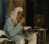 Amitabh Bachchan  starrer Gulabo Sitabo Hindi Movie Photos  38