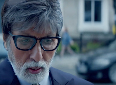 Amitabh Bachchan Badla Movie Photos  7