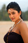 Vimala Raman Hot Photo