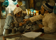Gulabo Sitabo Hindi Movie Photos  9
