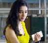 Ananya Panday starrer Pati Patni Aur Woh Movie photos  5