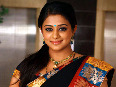 Priyamani Saree Photo