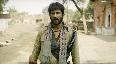 Sushant Singh Rajput  SONCHIRIYA Movie Photos  1