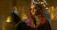 Deepika Padukone PADMAAVAT movie Stills  21