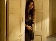 Radhika Apte Andhadhun Hindi Movie Photos  27