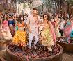 Mumbai Dilli Di Kudiyaan Song Starring Tara Sutaria  Ananya Panday   Tiger Shroff  5