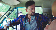 Irrfan Khan starrer KARWAAN Movie Stills  6