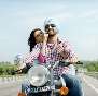 Kriti Sanon   Diljit Dosanjh starring Arjun Patiala Movie Photos  11