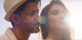 Ghungroo Song   War Movie starring Hrithik Roshan and Vaani Kapoor  26