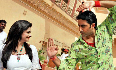 Abhishek Bachchan Prachi Desai Bol Bachchan Movie Pics