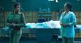 Rani Mukerji starrer Mardaani 2 movie photos  3