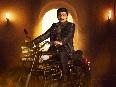 Kalki Telugu Movie Photos  3