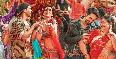 Kriti Sanon Bareilly Ki Barfi Movie Song Pic