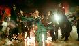 Daisy Shah Race 3 Movie Stills  37