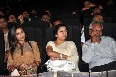 Suhasini Maniratanam Ra One Audio Launch