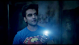 Vicky kaushal starrer Bhoot Part One   The Haunted Ship Movie Photos  14