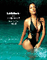 Poonam Pandey Gladrags Magazine Cover Page Hot Photo