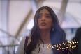 Sonam Kapoor starrer Ek Ladki Ko Dekha Toh Aisa Laga Hindi Movie photos  60