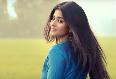 Megha Akash   Sooraj Pancholi starrer Satellite Shankar Hindi Movie Photos  46