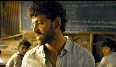 Hrithik Roshan starrer SUPER 30 Movie Stills  27