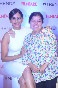 Filmfare Meet and Greet with Rakul Preet Singh  1