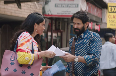 chhapaak-hindi-film-photos - photo28